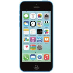 Apple iPhone 5 Unlocked GSM 4G LTE 16GB Cell Phone