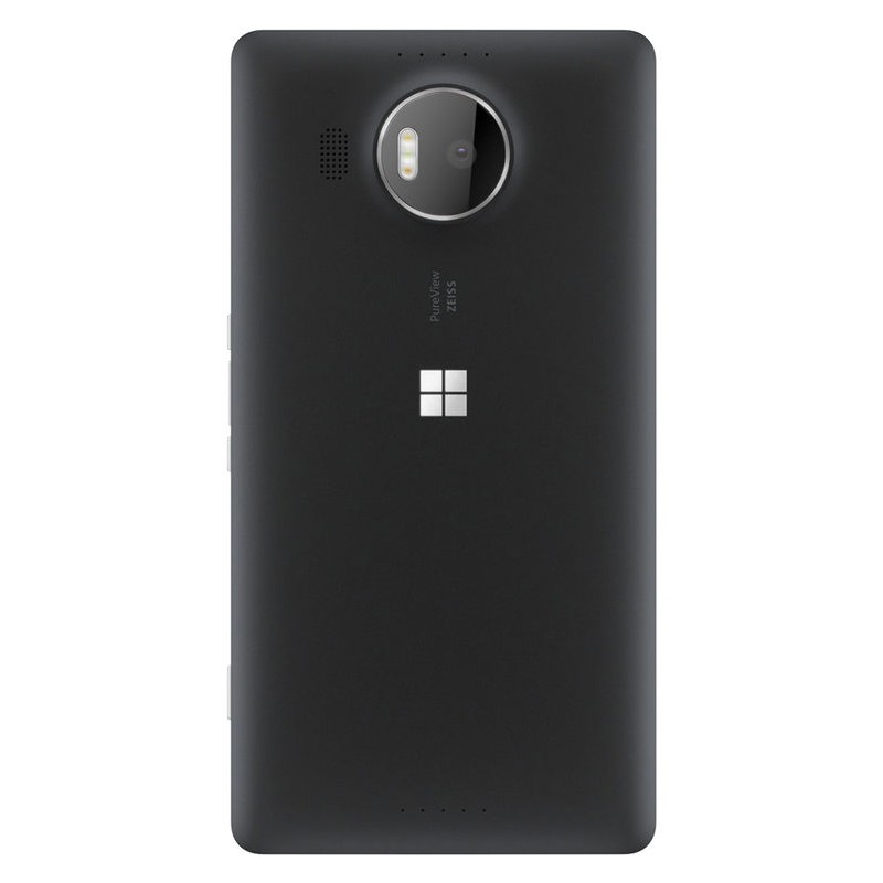 Microsoft lumia 950 xl unlocked