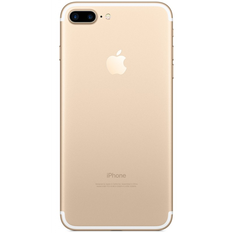 How to buy the iPhone 7 unlocked | iMore
