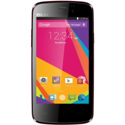 BLU Life Play mini L190A 4GB Smartphone, Unlocked