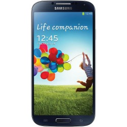 Samsung Galaxy S4 GT-I9505 International 16GB Smartphone Unlocked