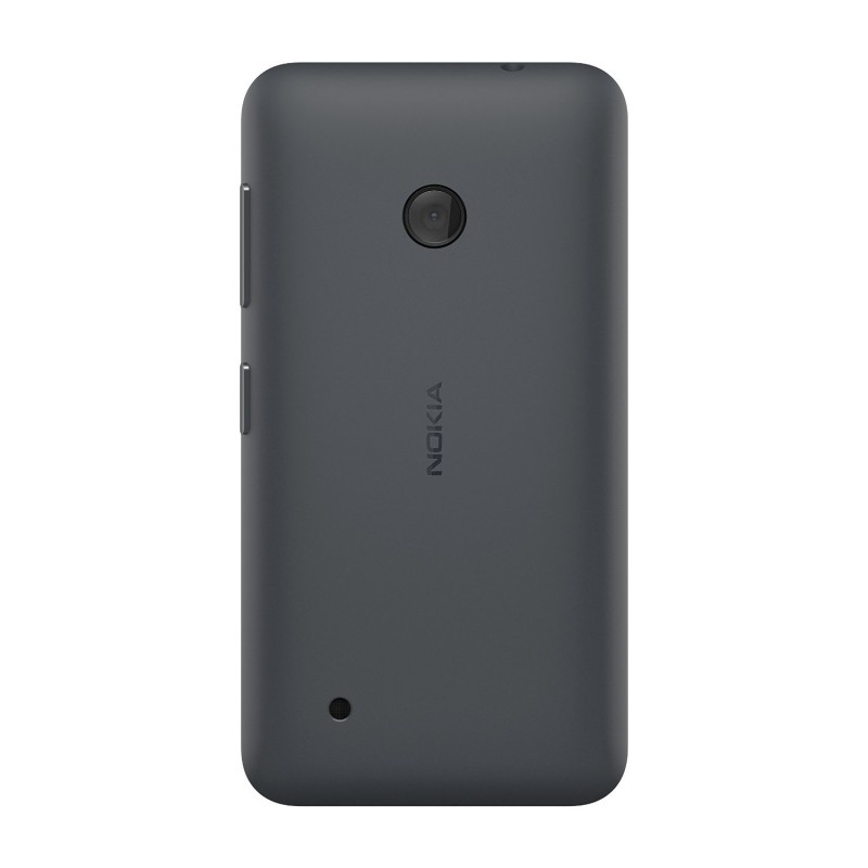 offline maps windows with 176 Nokia Lumia 630 Rm 976 8gb Smartphone Unlocked on Map dominicana la romana 5 also 15 Great Mindmapping Tools And Apps moreover Google Docs On Drive 1616241 likewise 96238 also 176 Nokia Lumia 630 Rm 976 8gb Smartphone Unlocked.