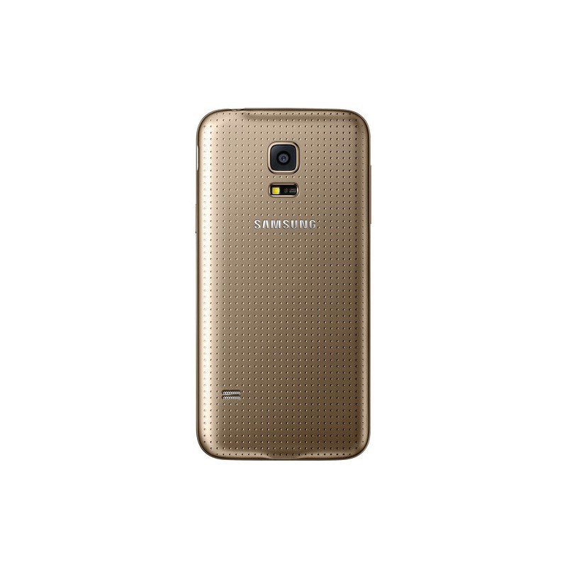 46 Samsung Galaxy S5 Mini Sm G800f International 16gb Smartphone Unloc...