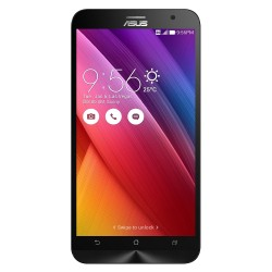 ASUS ZenFone 2 ZE551ML 16GB Smartphone, Unlocked, Black