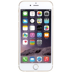 Apple iPhone 6 Unlocked GSM 4G LTE Cell Phone
