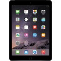 Apple 16GB iPad Air 2 Wi-Fi + 4G LTE, Unlocked, Space Gray