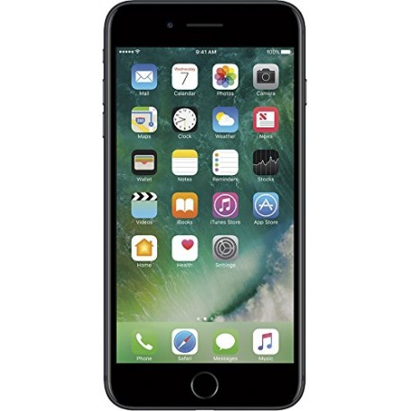 Apple iPhone 7 Unlocked GSM 4G LTE Cell Phone