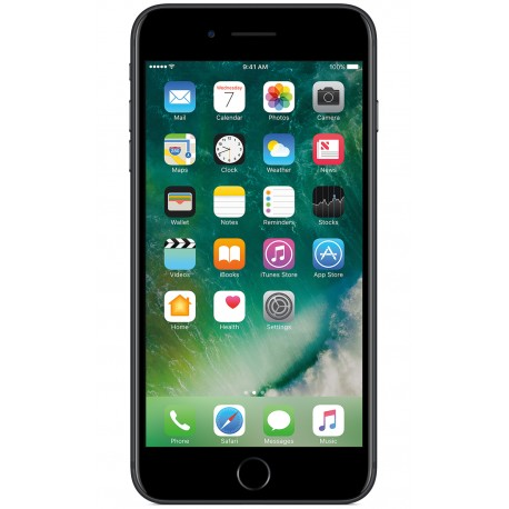 Apple iPhone 7 Plus Unlocked GSM 4G LTE Cell Phone