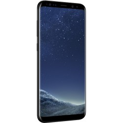 Samsung Galaxy S8 Plus 64GB Smartphone Unlocked