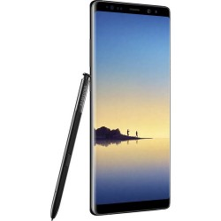 Samsung Galaxy Note8 SM-N950F 64GB Unlocked Smartphone